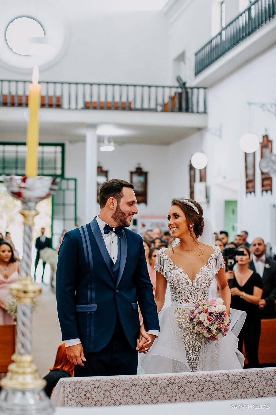 casamento-buzz-clube-palhoca-rafaeduda-0063 Casamento Duda e Rafa - Buzz Creative Club - Palhoça