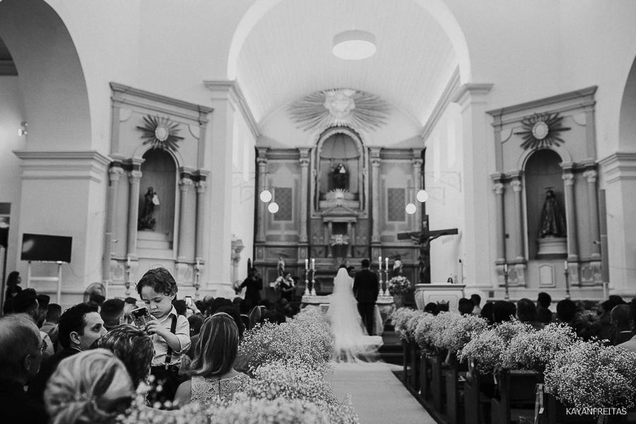 casamento-buzz-clube-palhoca-rafaeduda-0066 Casamento Duda e Rafa - Buzz Creative Club - Palhoça