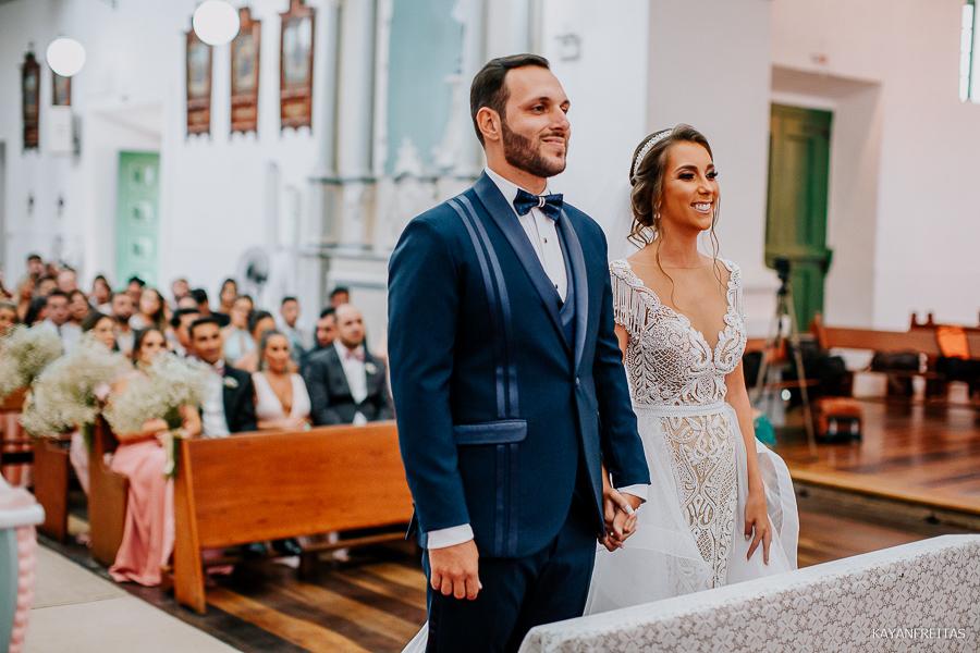 casamento-buzz-clube-palhoca-rafaeduda-0067 Casamento Duda e Rafa - Buzz Creative Club - Palhoça
