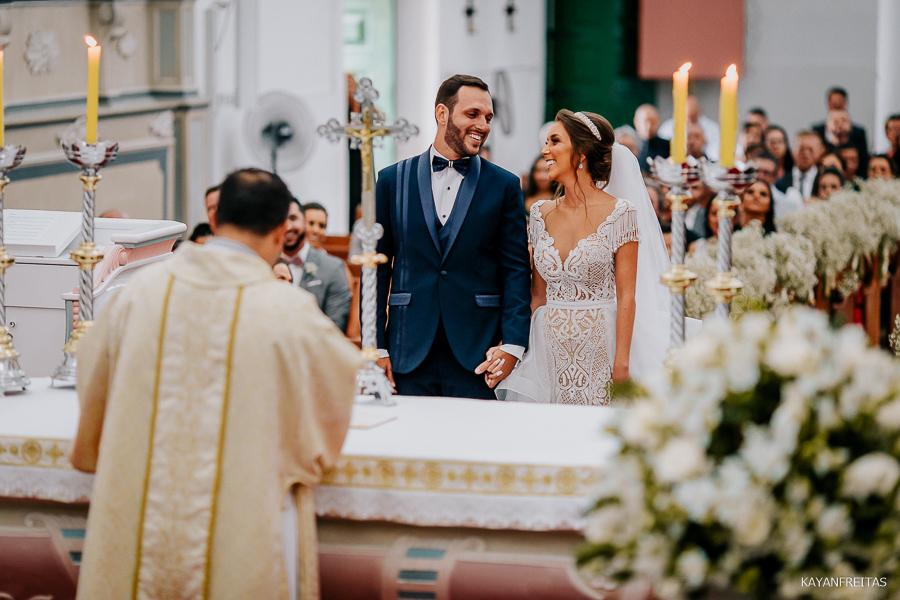casamento-buzz-clube-palhoca-rafaeduda-0069 Casamento Duda e Rafa - Buzz Creative Club - Palhoça
