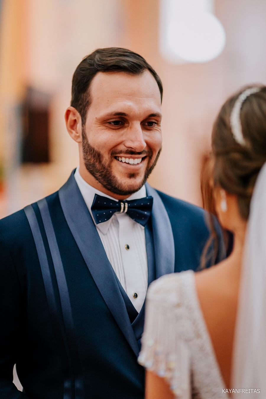 casamento-buzz-clube-palhoca-rafaeduda-0071 Casamento Duda e Rafa - Buzz Creative Club - Palhoça