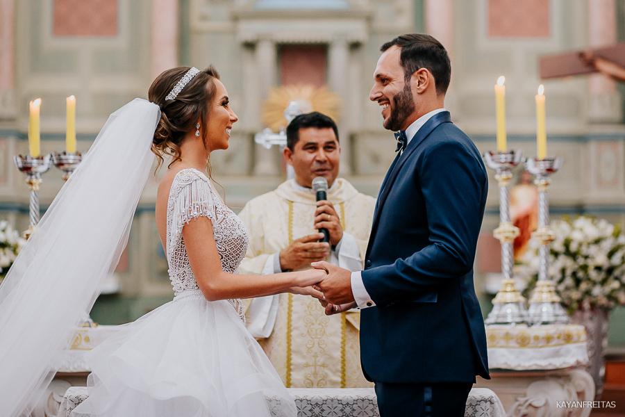 casamento-buzz-clube-palhoca-rafaeduda-0072 Casamento Duda e Rafa - Buzz Creative Club - Palhoça