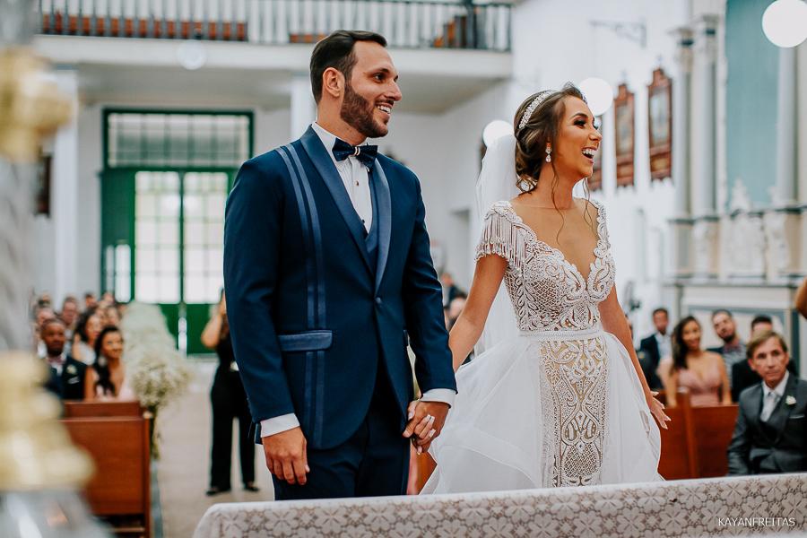casamento-buzz-clube-palhoca-rafaeduda-0073 Casamento Duda e Rafa - Buzz Creative Club - Palhoça
