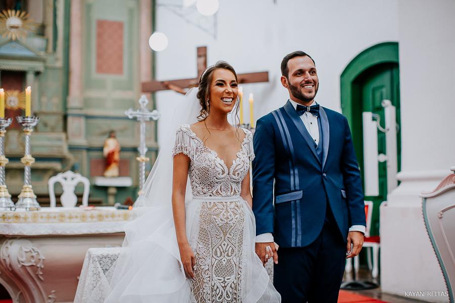 casamento-buzz-clube-palhoca-rafaeduda-0075 Casamento Duda e Rafa - Buzz Creative Club - Palhoça