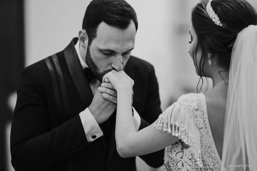 casamento-buzz-clube-palhoca-rafaeduda-0077 Casamento Duda e Rafa - Buzz Creative Club - Palhoça