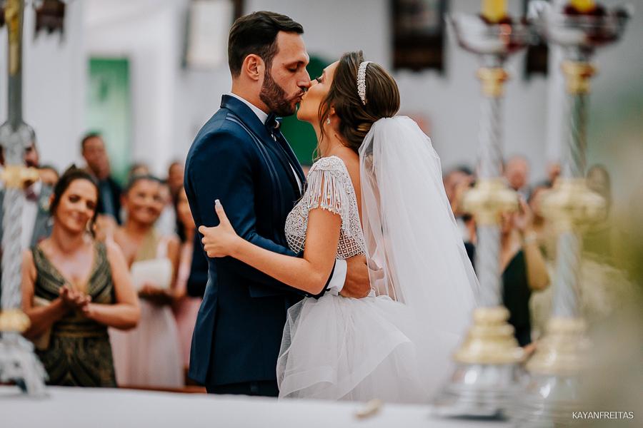 casamento-buzz-clube-palhoca-rafaeduda-0078 Casamento Duda e Rafa - Buzz Creative Club - Palhoça