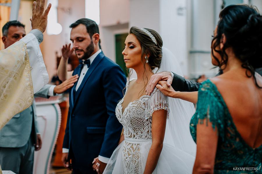 casamento-buzz-clube-palhoca-rafaeduda-0079 Casamento Duda e Rafa - Buzz Creative Club - Palhoça