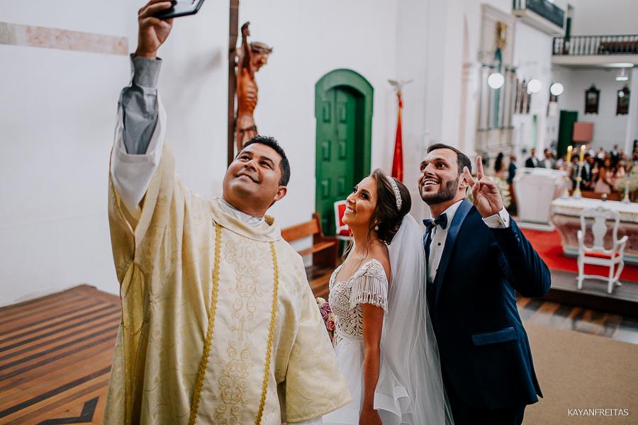 casamento-buzz-clube-palhoca-rafaeduda-0080 Casamento Duda e Rafa - Buzz Creative Club - Palhoça