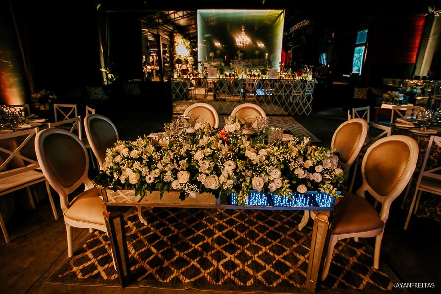 casamento-buzz-clube-palhoca-rafaeduda-0082 Casamento Duda e Rafa - Buzz Creative Club - Palhoça