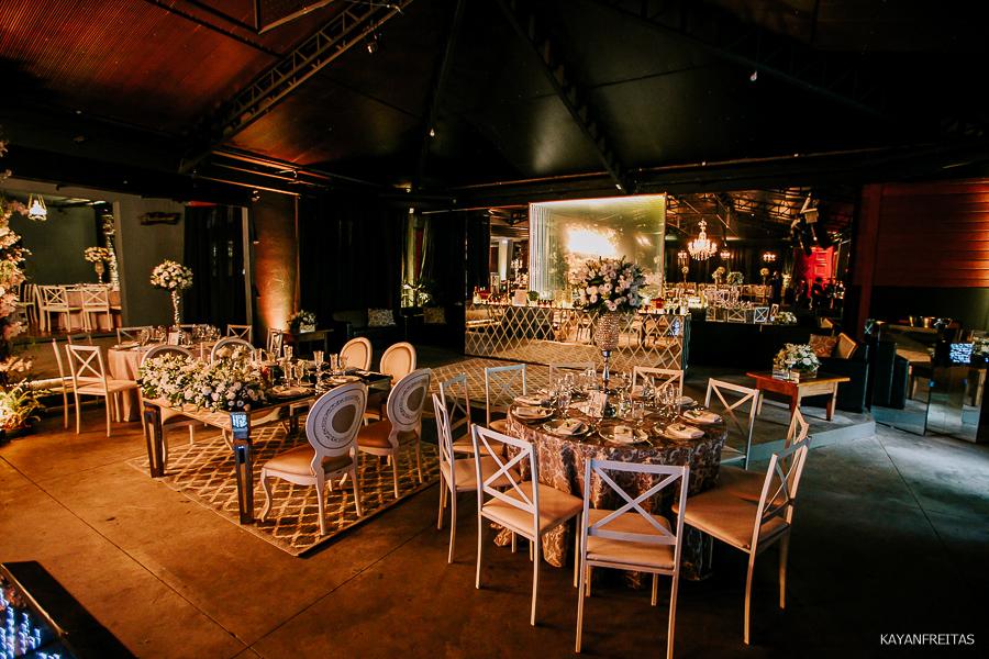casamento-buzz-clube-palhoca-rafaeduda-0083 Casamento Duda e Rafa - Buzz Creative Club - Palhoça