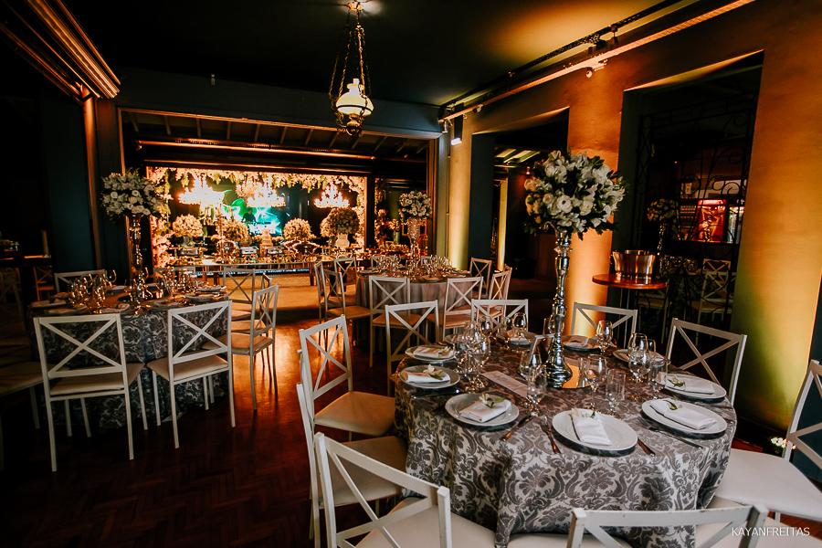 casamento-buzz-clube-palhoca-rafaeduda-0086 Casamento Duda e Rafa - Buzz Creative Club - Palhoça