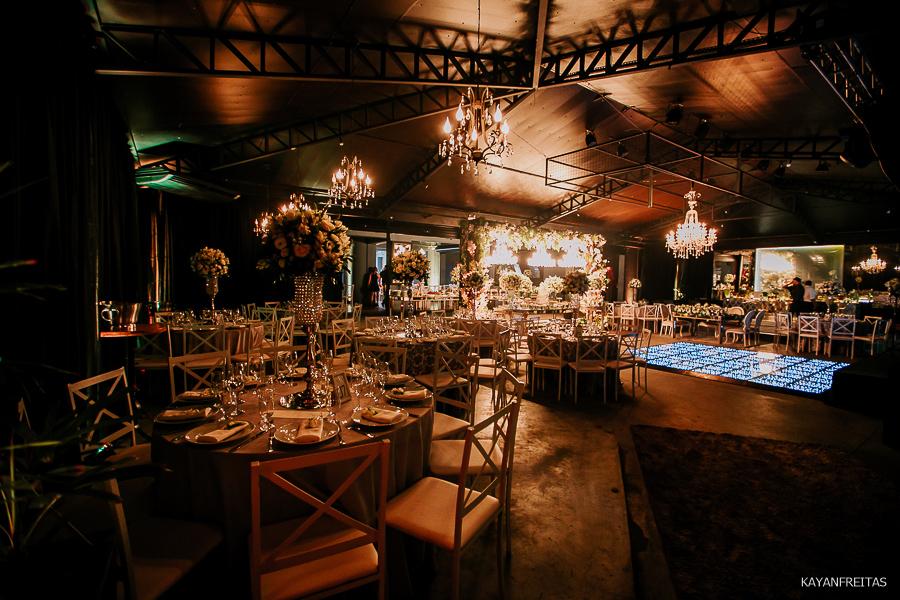 casamento-buzz-clube-palhoca-rafaeduda-0088 Casamento Duda e Rafa - Buzz Creative Club - Palhoça