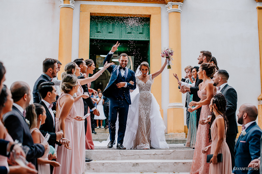 casamento-buzz-clube-palhoca-rafaeduda-0092 Casamento Duda e Rafa - Buzz Creative Club - Palhoça