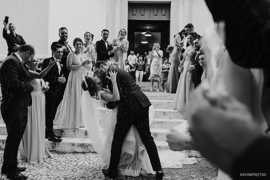 casamento-buzz-clube-palhoca-rafaeduda-0093 Casamento Duda e Rafa - Buzz Creative Club - Palhoça