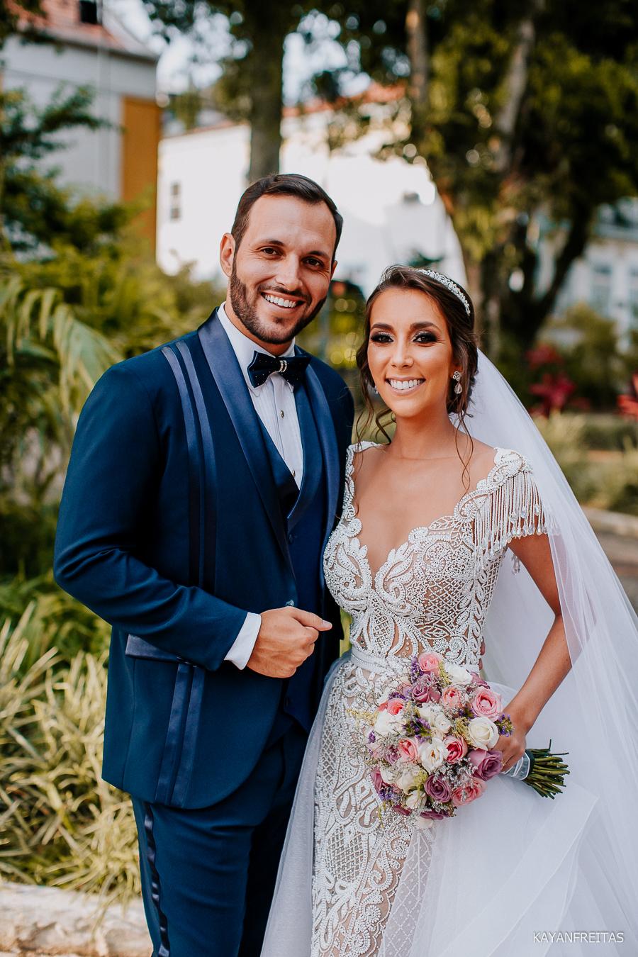casamento-buzz-clube-palhoca-rafaeduda-0094 Casamento Duda e Rafa - Buzz Creative Club - Palhoça