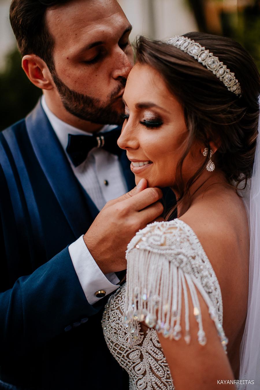 casamento-buzz-clube-palhoca-rafaeduda-0096 Casamento Duda e Rafa - Buzz Creative Club - Palhoça