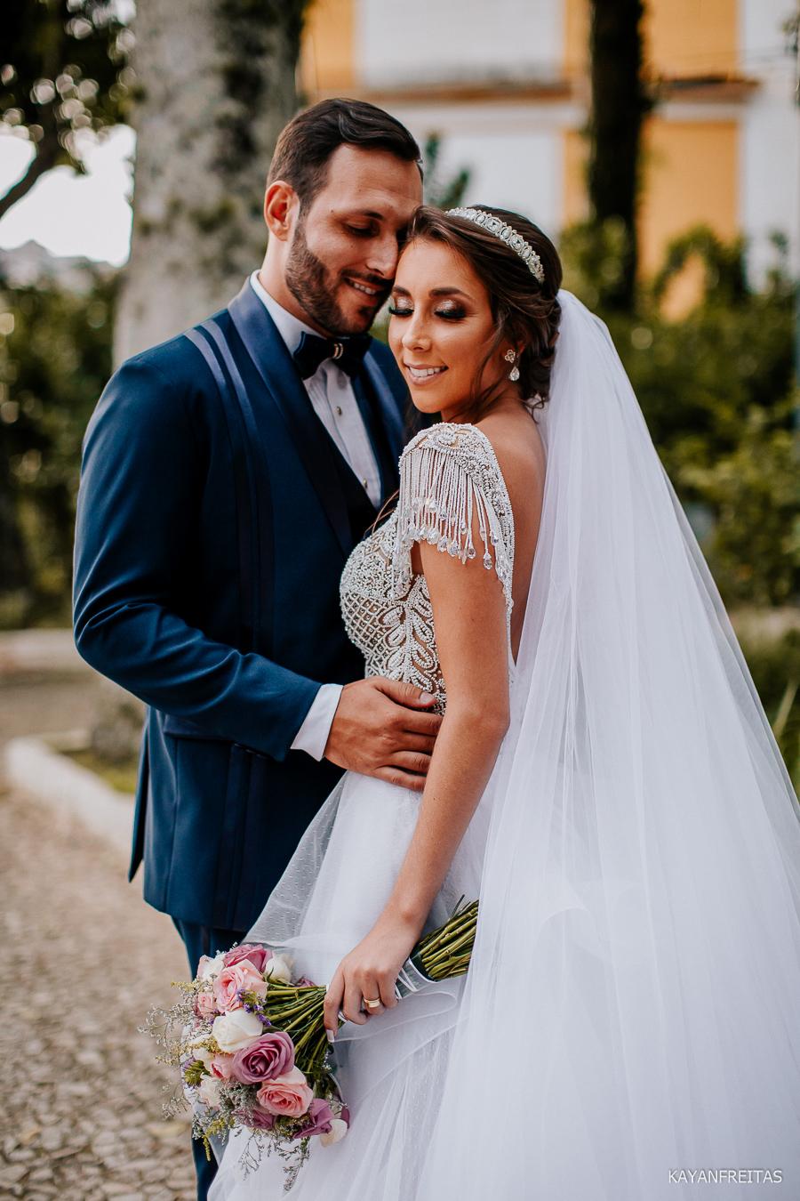 casamento-buzz-clube-palhoca-rafaeduda-0099 Casamento Duda e Rafa - Buzz Creative Club - Palhoça