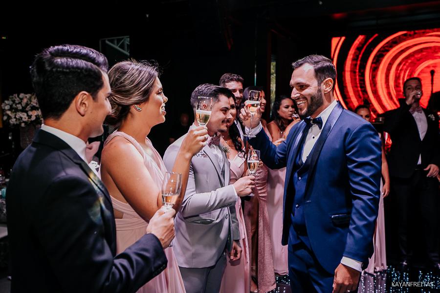 casamento-buzz-clube-palhoca-rafaeduda-0104 Casamento Duda e Rafa - Buzz Creative Club - Palhoça