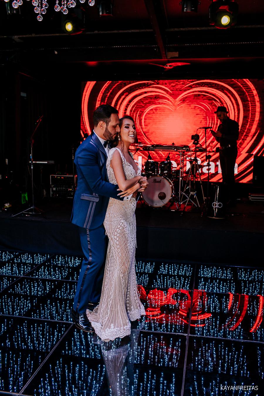 casamento-buzz-clube-palhoca-rafaeduda-0113 Casamento Duda e Rafa - Buzz Creative Club - Palhoça