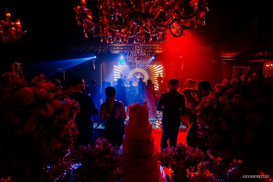 casamento-buzz-clube-palhoca-rafaeduda-0117 Casamento Duda e Rafa - Buzz Creative Club - Palhoça
