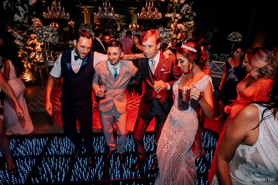 casamento-buzz-clube-palhoca-rafaeduda-0118 Casamento Duda e Rafa - Buzz Creative Club - Palhoça