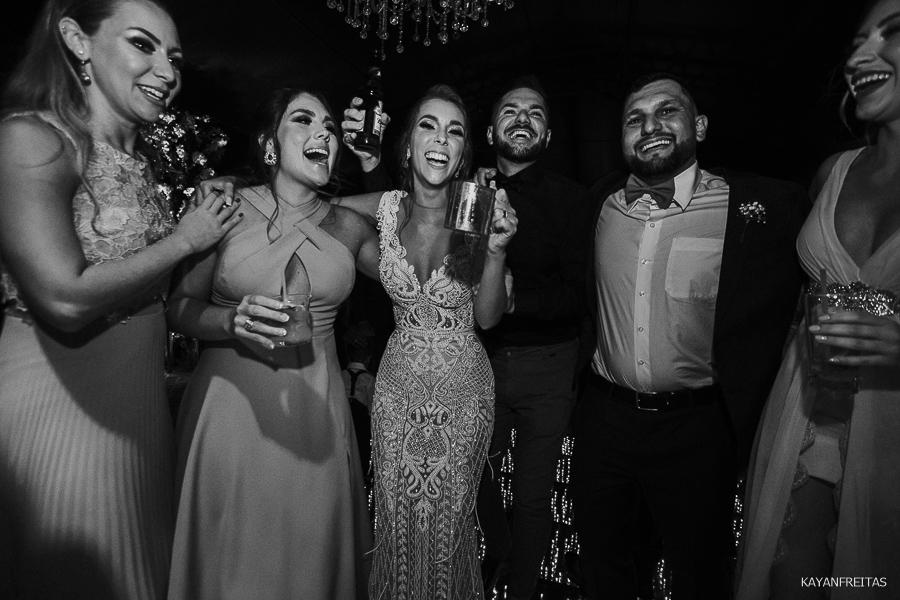 casamento-buzz-clube-palhoca-rafaeduda-0121 Casamento Duda e Rafa - Buzz Creative Club - Palhoça