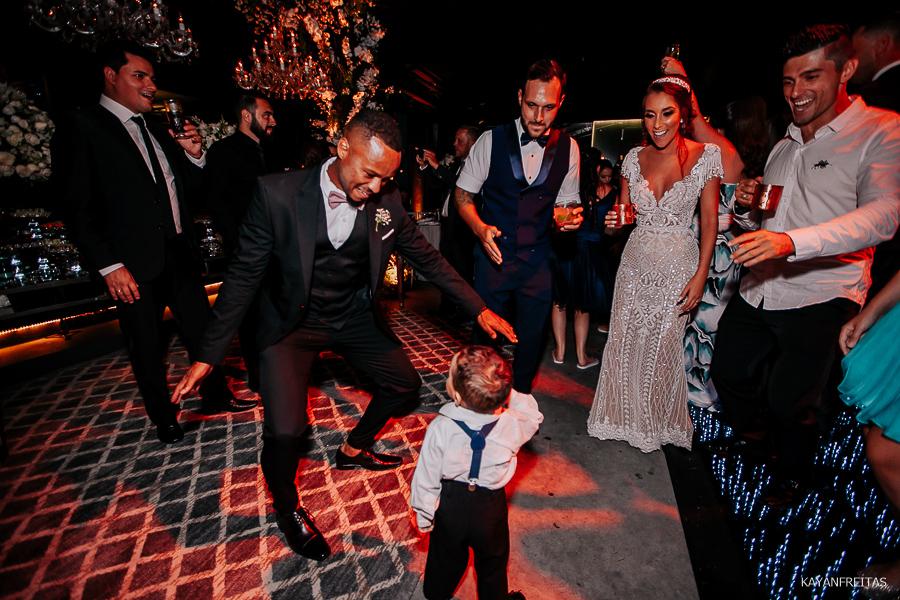 casamento-buzz-clube-palhoca-rafaeduda-0122 Casamento Duda e Rafa - Buzz Creative Club - Palhoça