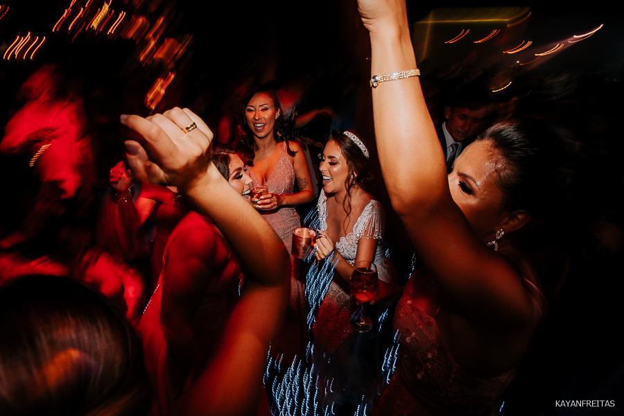 casamento-buzz-clube-palhoca-rafaeduda-0126 Casamento Duda e Rafa - Buzz Creative Club - Palhoça