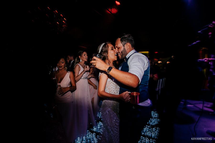 casamento-buzz-clube-palhoca-rafaeduda-0130 Casamento Duda e Rafa - Buzz Creative Club - Palhoça