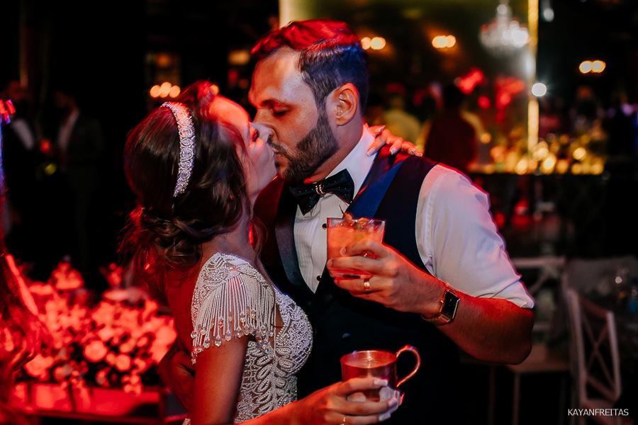 casamento-buzz-clube-palhoca-rafaeduda-0135 Casamento Duda e Rafa - Buzz Creative Club - Palhoça