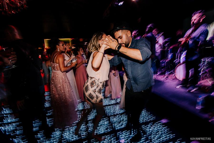 casamento-buzz-clube-palhoca-rafaeduda-0136 Casamento Duda e Rafa - Buzz Creative Club - Palhoça