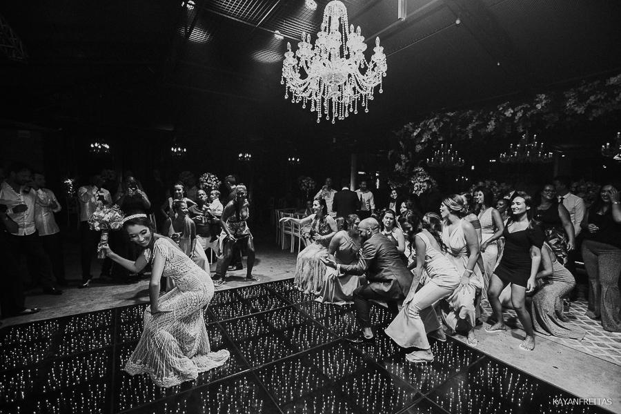 casamento-buzz-clube-palhoca-rafaeduda-0146 Casamento Duda e Rafa - Buzz Creative Club - Palhoça