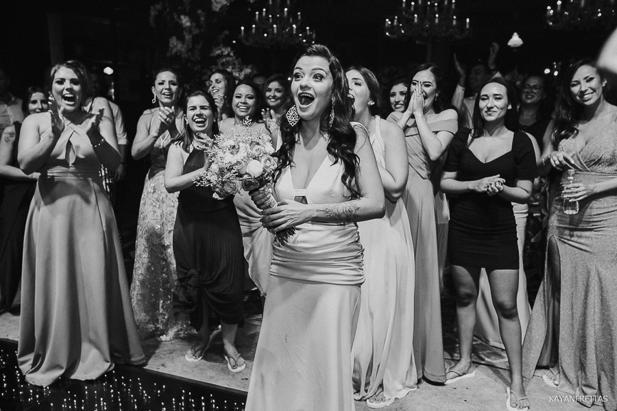 casamento-buzz-clube-palhoca-rafaeduda-0147 Casamento Duda e Rafa - Buzz Creative Club - Palhoça