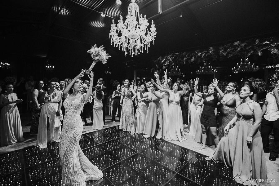 casamento-buzz-clube-palhoca-rafaeduda-0150 Casamento Duda e Rafa - Buzz Creative Club - Palhoça