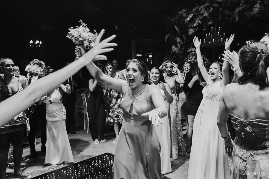 casamento-buzz-clube-palhoca-rafaeduda-0151 Casamento Duda e Rafa - Buzz Creative Club - Palhoça