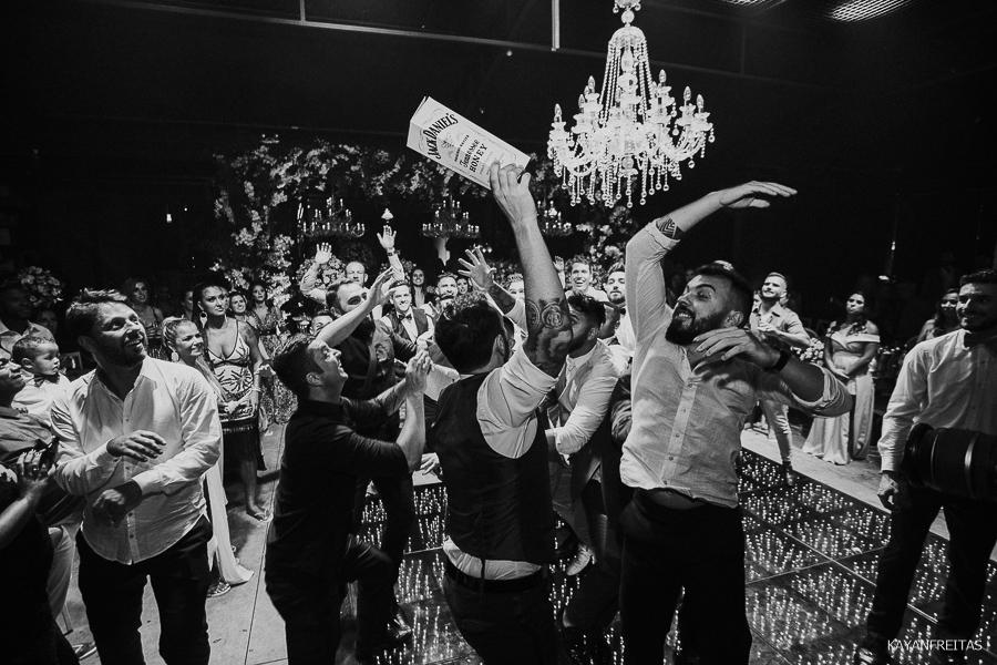 casamento-buzz-clube-palhoca-rafaeduda-0153 Casamento Duda e Rafa - Buzz Creative Club - Palhoça