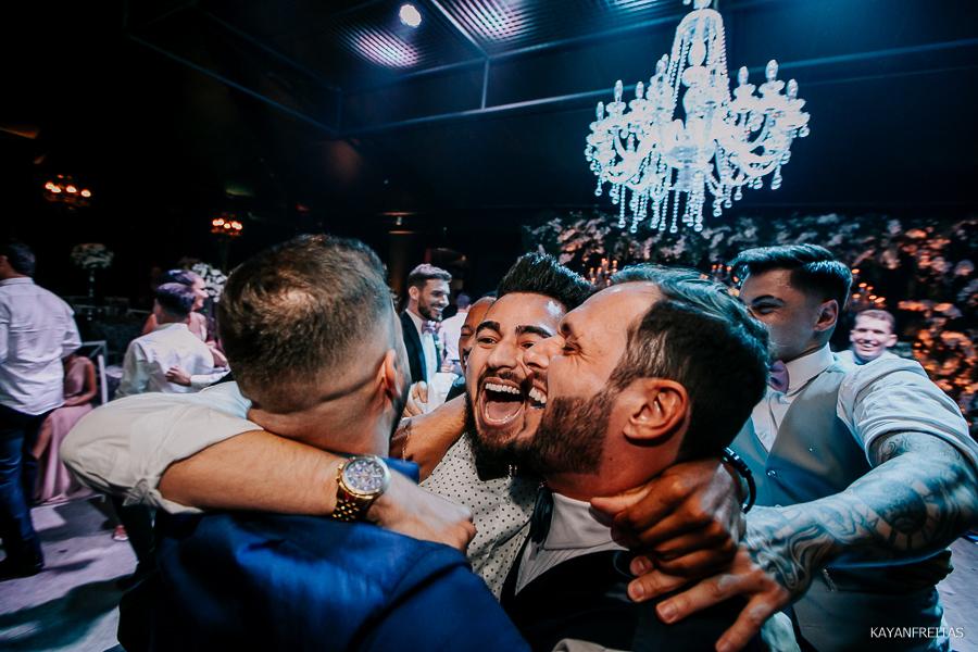 casamento-buzz-clube-palhoca-rafaeduda-0154 Casamento Duda e Rafa - Buzz Creative Club - Palhoça