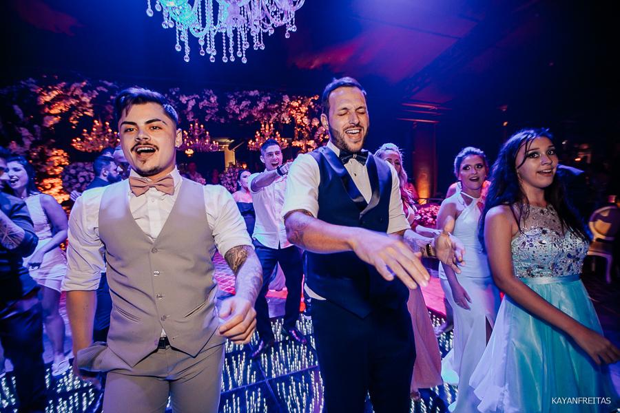 casamento-buzz-clube-palhoca-rafaeduda-0156 Casamento Duda e Rafa - Buzz Creative Club - Palhoça
