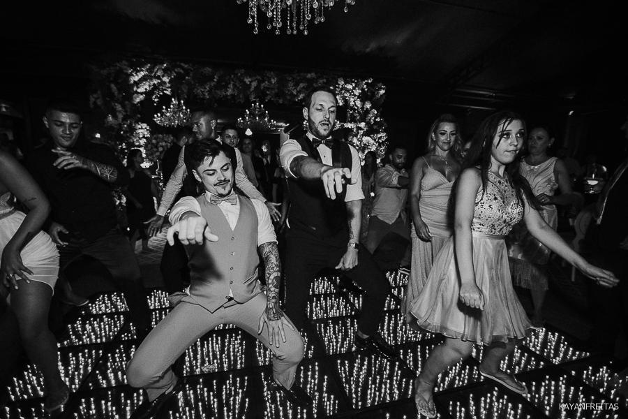 casamento-buzz-clube-palhoca-rafaeduda-0157 Casamento Duda e Rafa - Buzz Creative Club - Palhoça