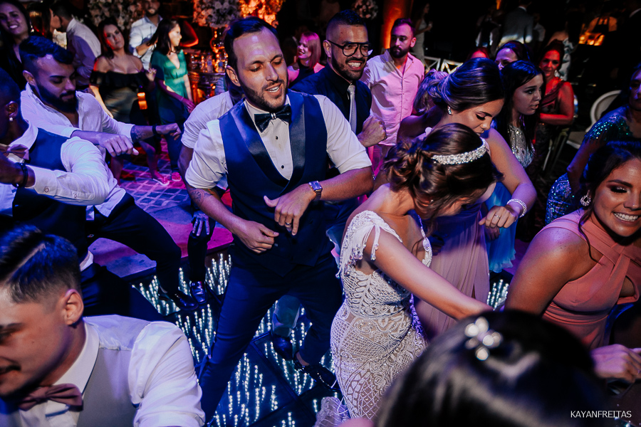 casamento-buzz-clube-palhoca-rafaeduda-0159 Casamento Duda e Rafa - Buzz Creative Club - Palhoça