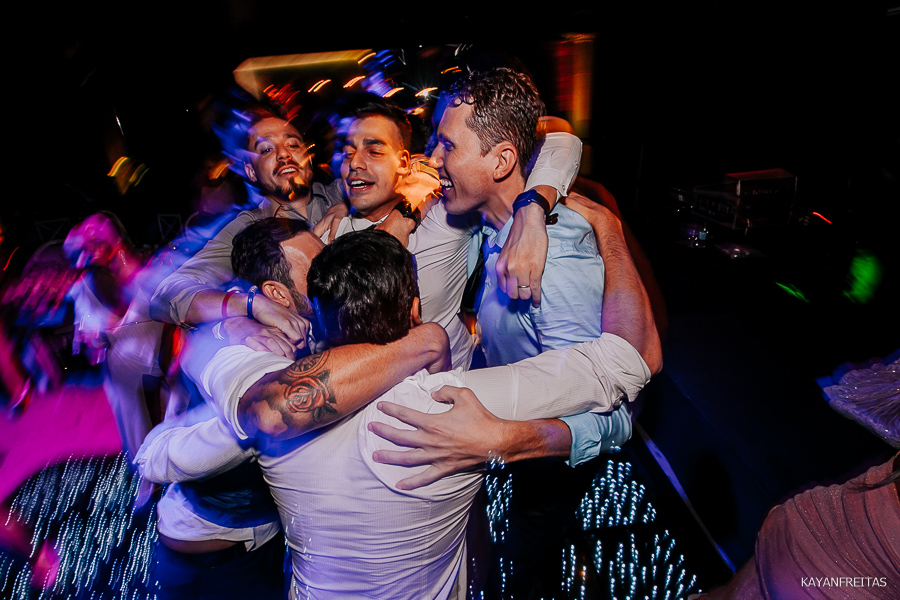 casamento-buzz-clube-palhoca-rafaeduda-0164 Casamento Duda e Rafa - Buzz Creative Club - Palhoça