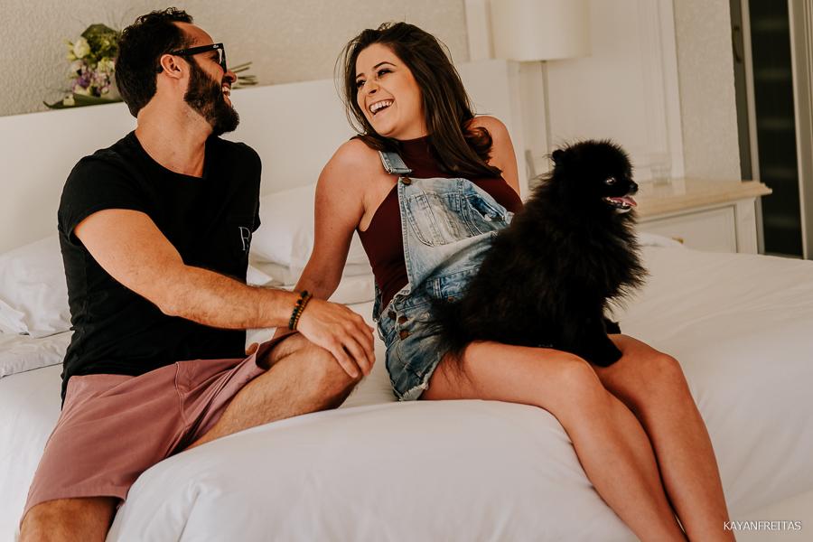 sessao-gestante-interna-0001 Sessão Gestante - Hellena e Rafael - Florianópolis
