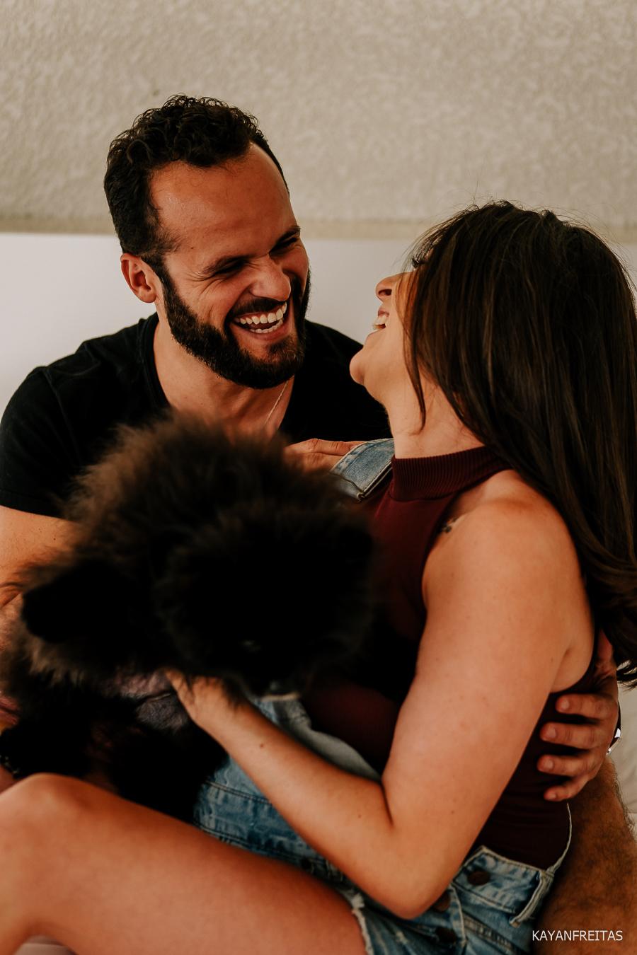 sessao-gestante-interna-0003 Sessão Gestante - Hellena e Rafael - Florianópolis