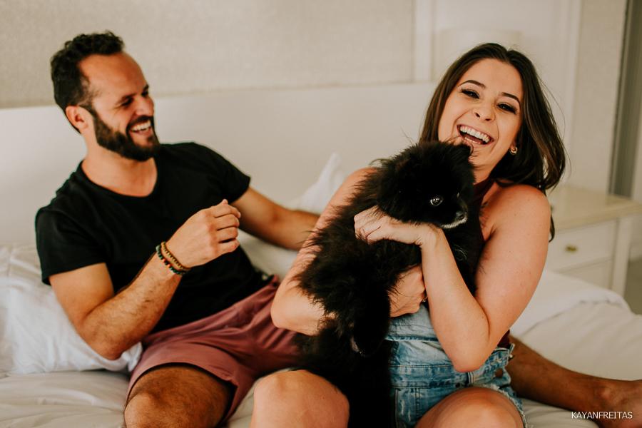 sessao-gestante-interna-0010 Sessão Gestante - Hellena e Rafael - Florianópolis