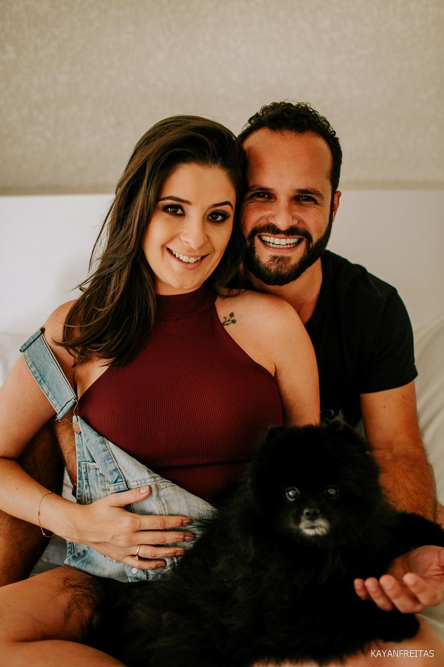 sessao-gestante-interna-0011 Sessão Gestante - Hellena e Rafael - Florianópolis