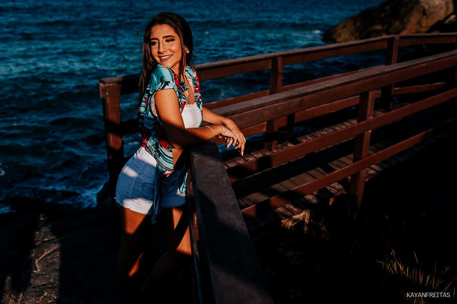 book-15anos-mari-0015 Sessão pré 15 anos Mariana - Praia do Santinho