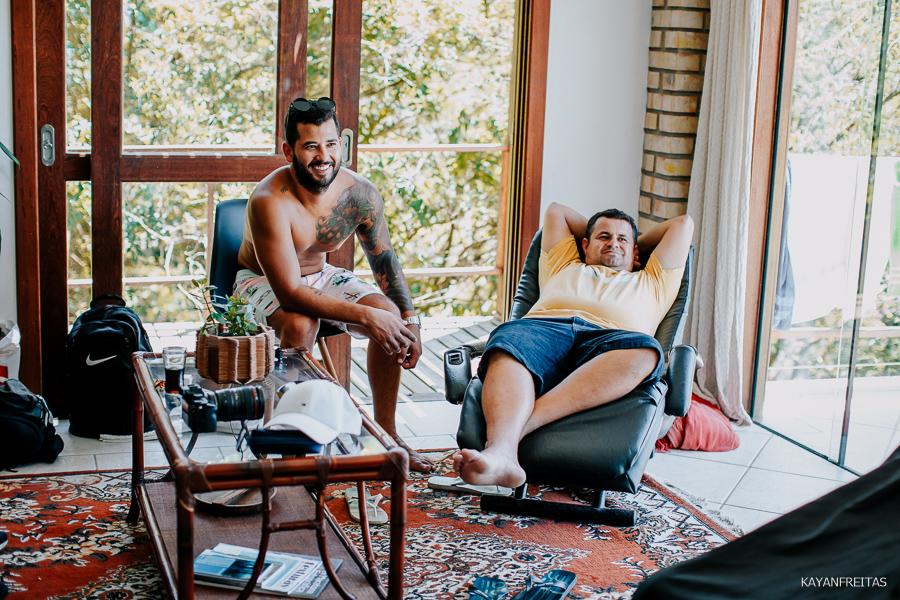 casamentodedia-lic-floripa-0001 Casamento de dia em Florianópolis - Pri e Guto