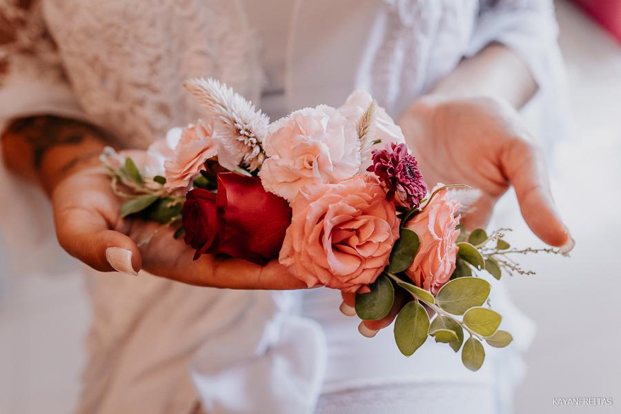 casamentodedia-lic-floripa-0008 Casamento de dia em Florianópolis - Pri e Guto