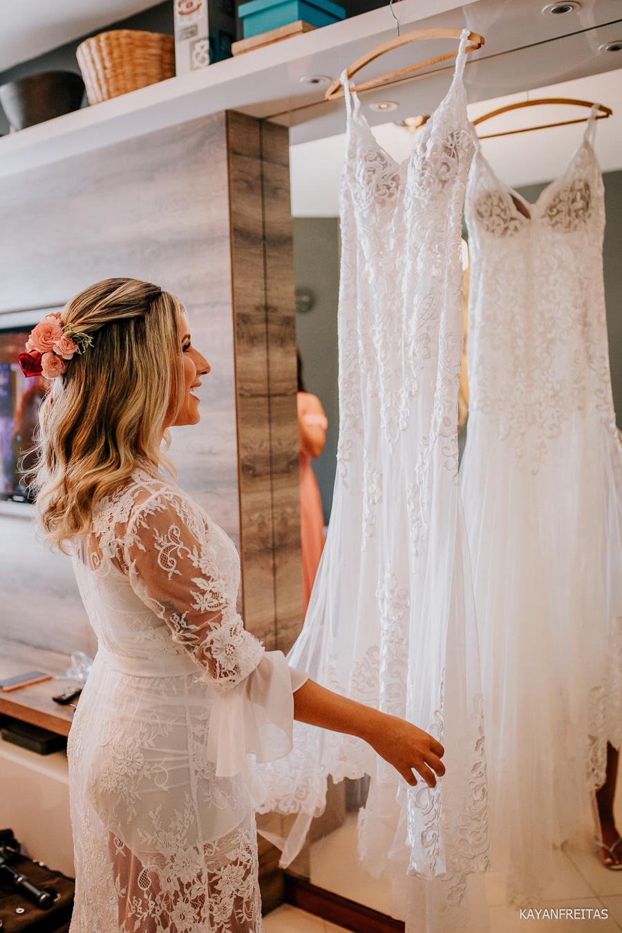 casamentodedia-lic-floripa-0026 Casamento de dia em Florianópolis - Pri e Guto
