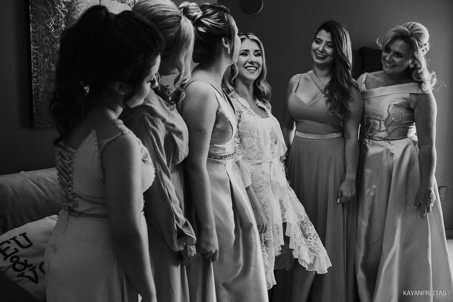 casamentodedia-lic-floripa-0027 Casamento de dia em Florianópolis - Pri e Guto